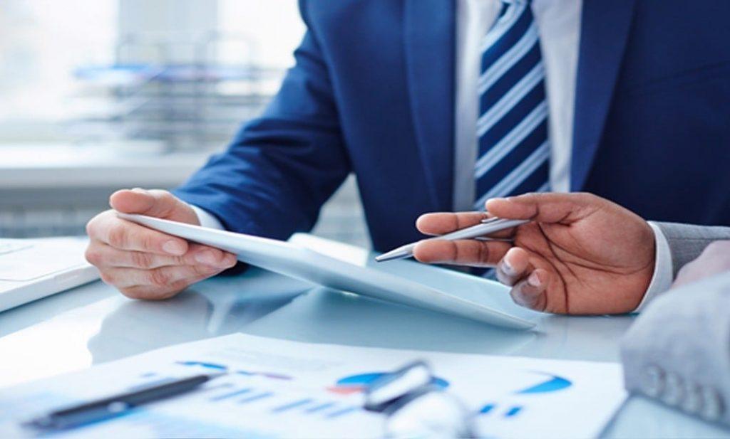 Business service CPA taxservicenow.com