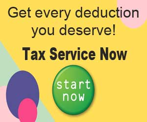 Start-now-tax-deductions-indi