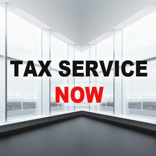 cpa tax service