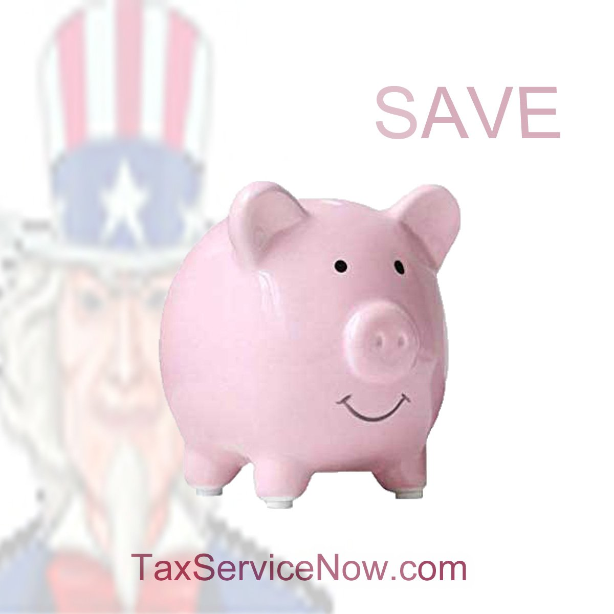 How Tax Preparation Services Help You