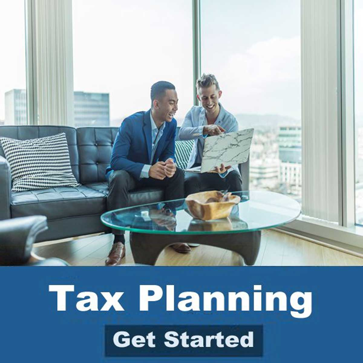 Income tax help and planning from taxhelpnow