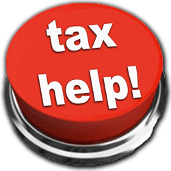 Tax Resolution and You