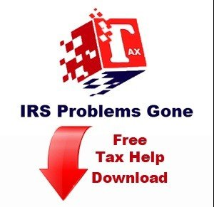 tax-help-download
