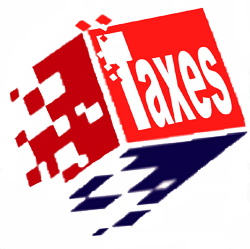 irs problems gone taxe help