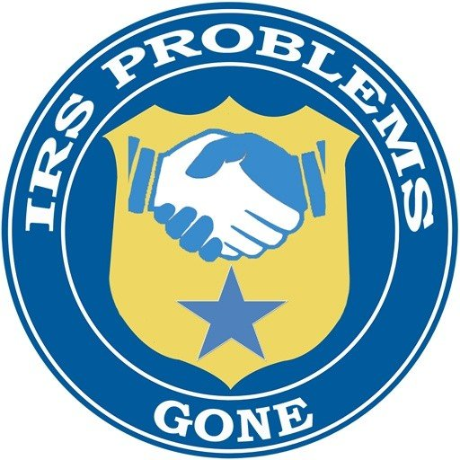 IRSProblemsGone is your business tax help representation.
