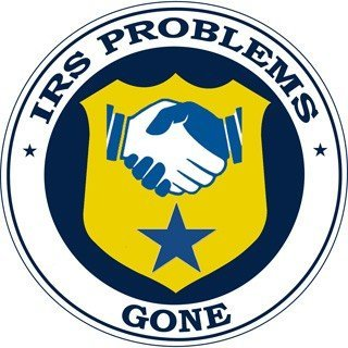 irs-problems-gone-irs-problems-gone-tax representation by text